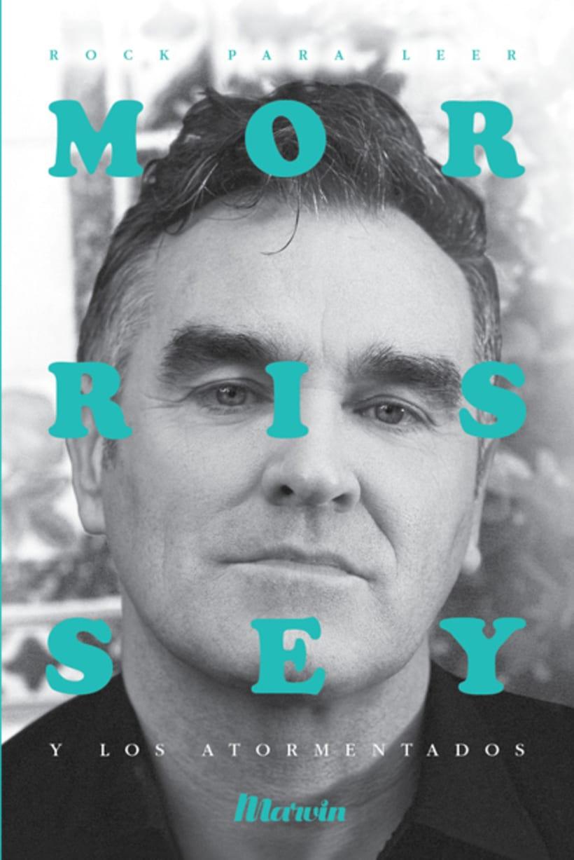 Morrissey y los Atormentados -1