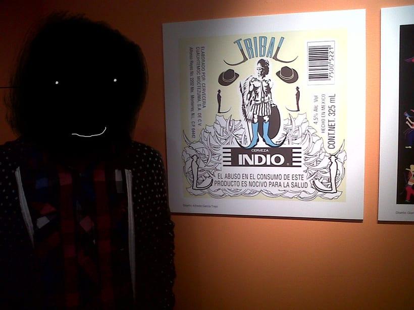 Géneros Musicales x  Etiquetas Indio Tribal 0