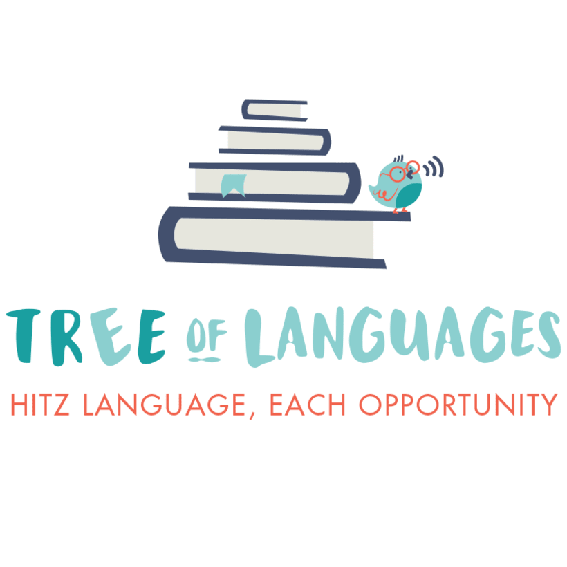 Imagen de marca: Tree of languages 1