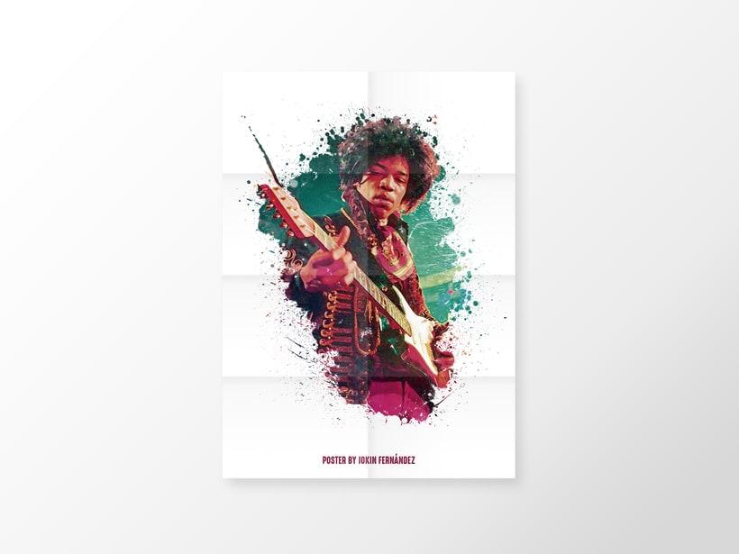 Rock & Design 8