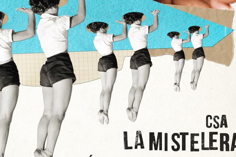 La Mistelera 2