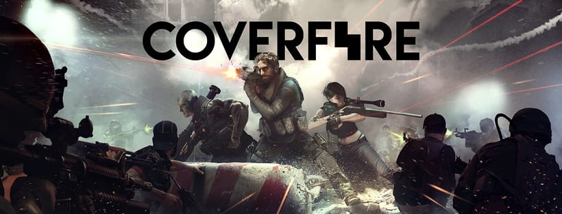 Coverfire 2
