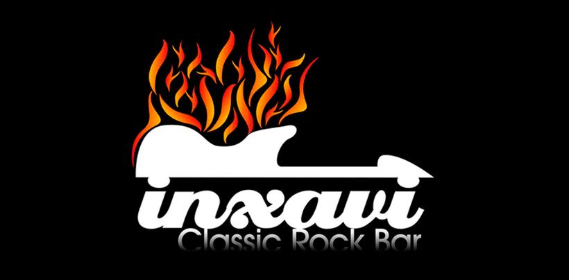 Inxavi classic Rock 0