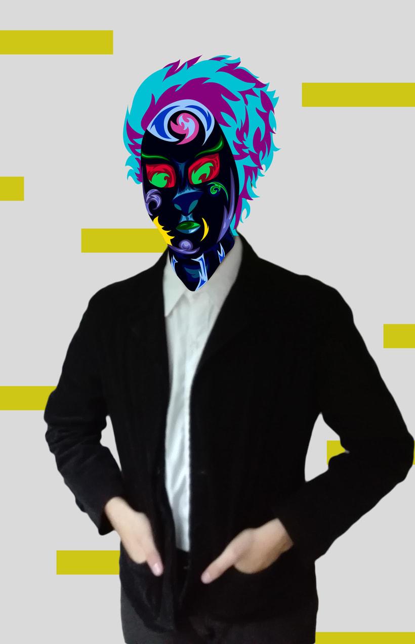 Mis colores Nuevo proyecto 3