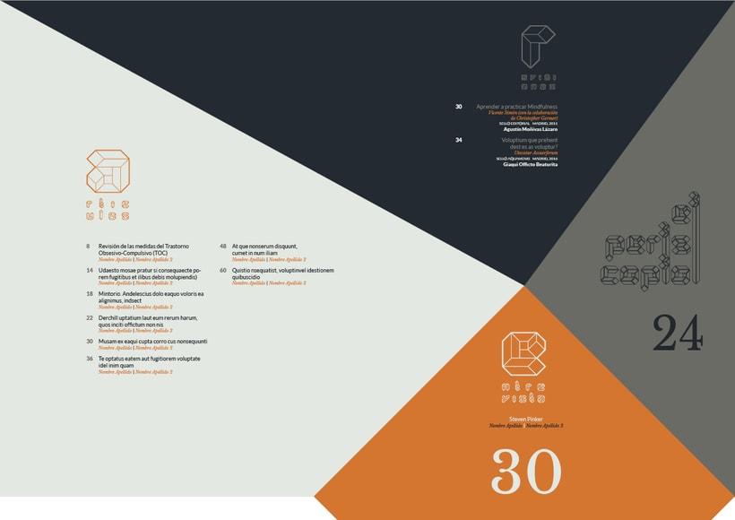 Mi Proyecto del curso: Diseño y construcción de una revista 12