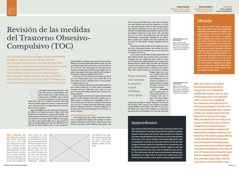 Mi Proyecto del curso: Diseño y construcción de una revista 14