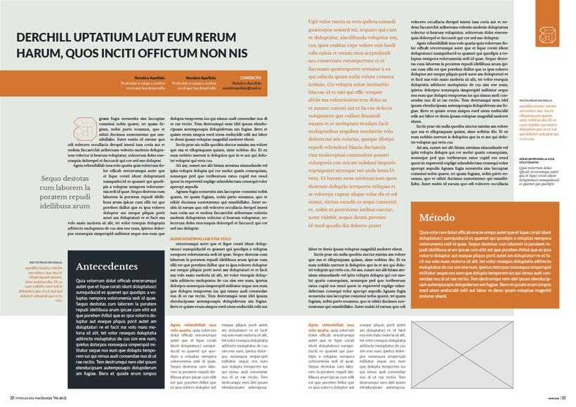 Mi Proyecto del curso: Diseño y construcción de una revista 18