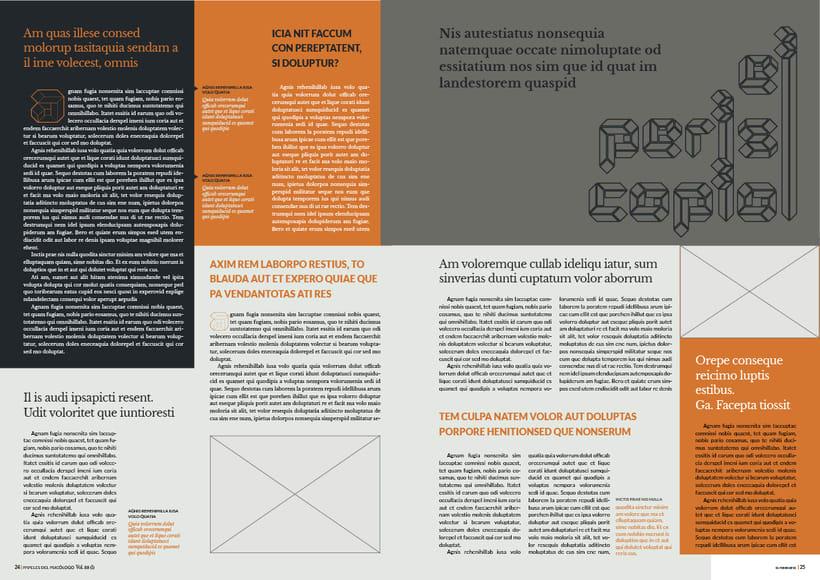 Mi Proyecto del curso: Diseño y construcción de una revista 19