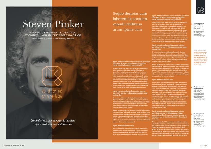 Mi Proyecto del curso: Diseño y construcción de una revista 22