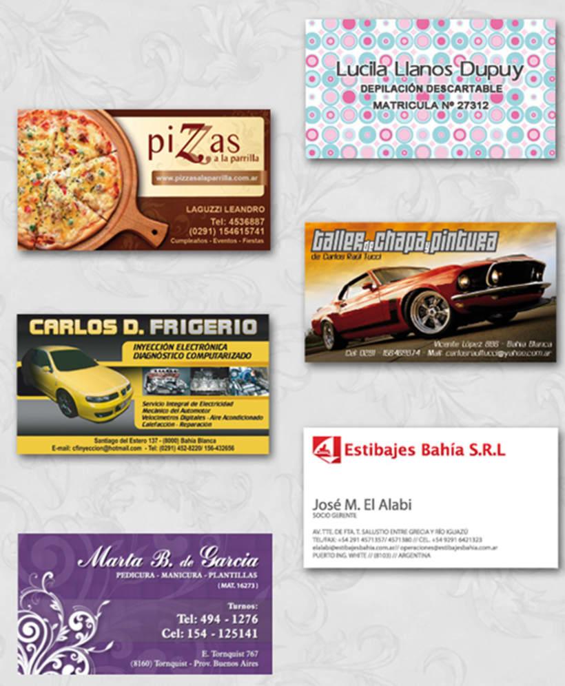 Diseños, logos, restauraciones, vectorizaciones, pendones, tarjetas. 12