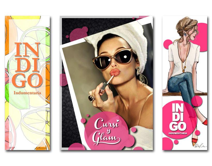 Diseños, logos, restauraciones, vectorizaciones, pendones, tarjetas. 18