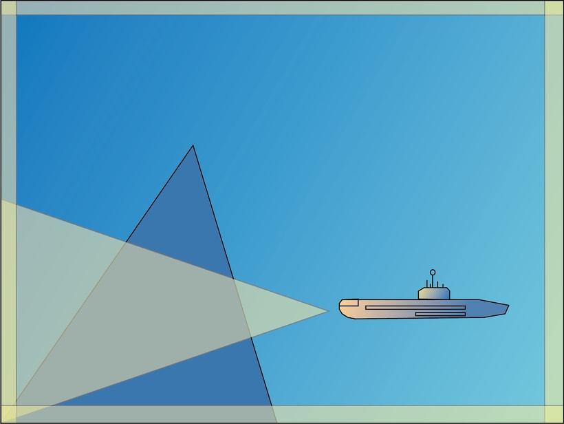 Ilustración submarina -1