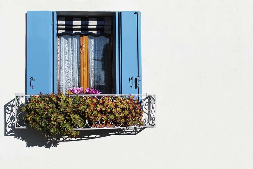 ventanas 0