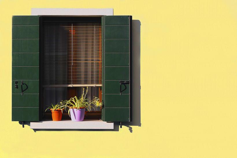 ventanas 1