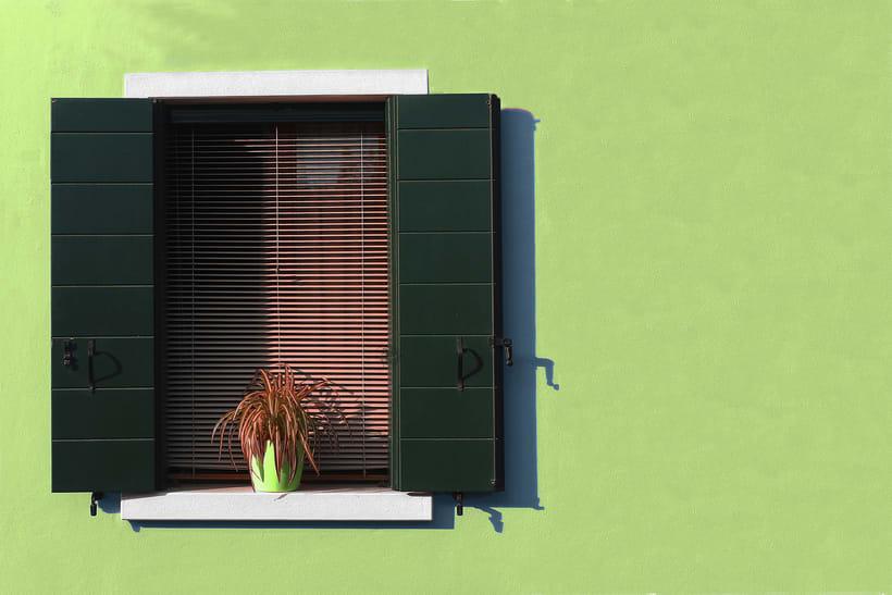 ventanas 5