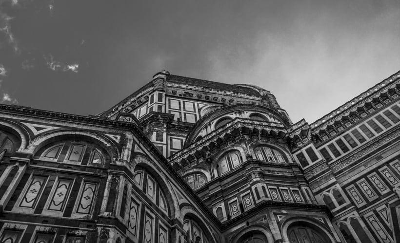 ITALIA... il mio bel paese 1