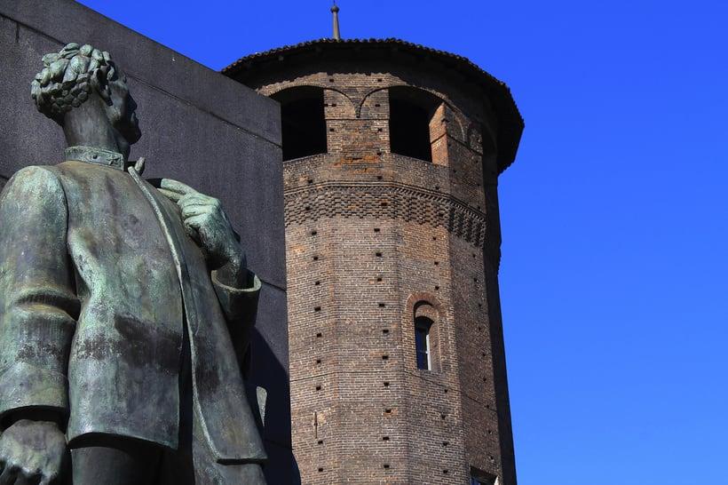 ITALIA... il mio bel paese 3