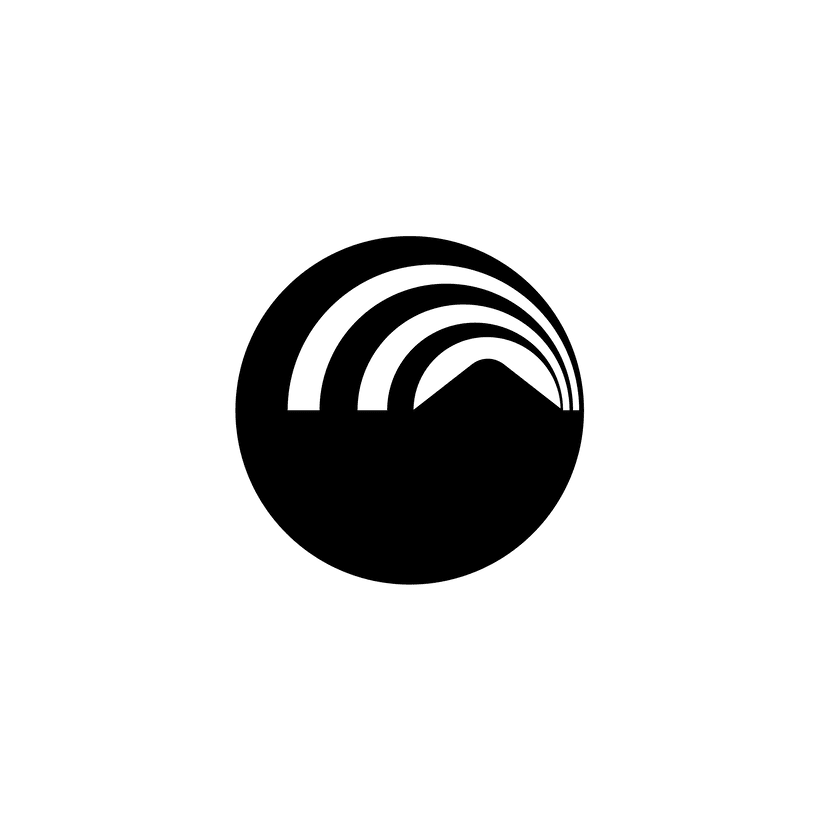 Study of the Circle / 1 - 31 OCT 2017 4