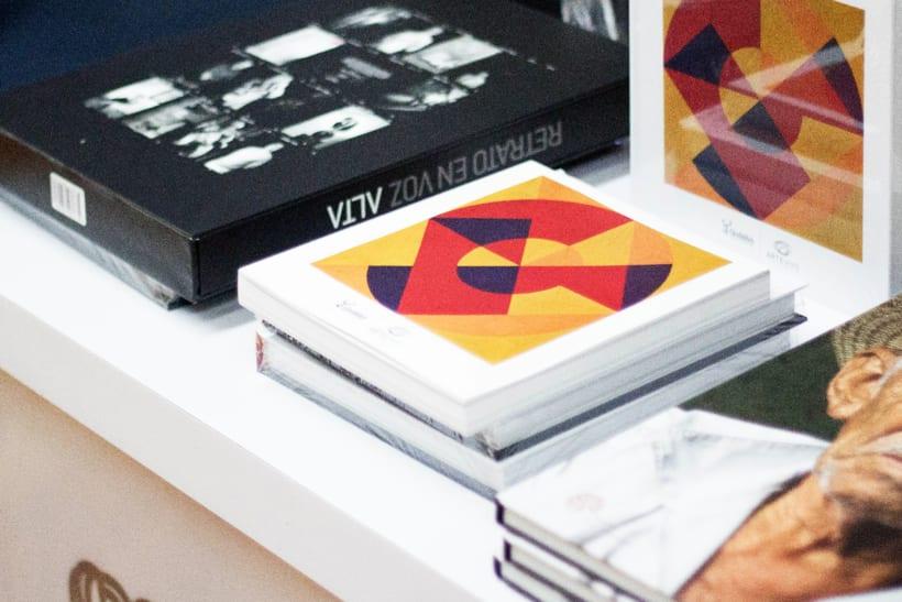 Arte Vivo 2017 5