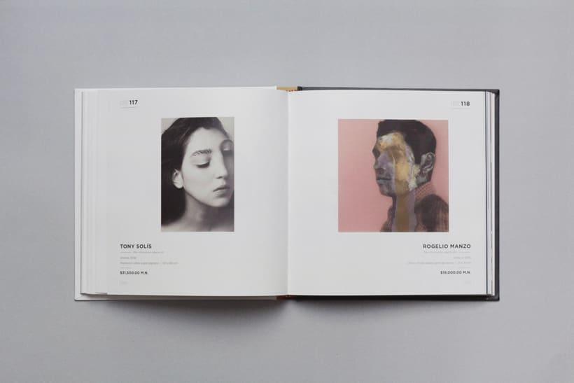 Arte Vivo 2017 15