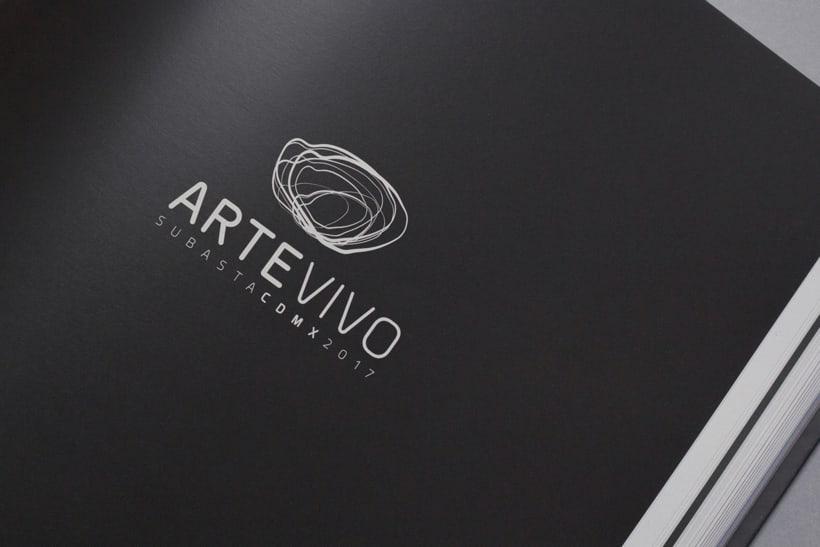 Arte Vivo 2017 20