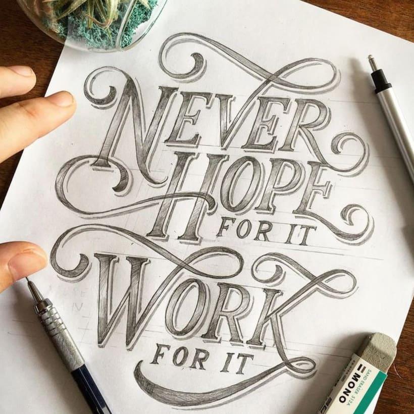 Fontinspiration: fuente de inspiración tipográfica 3
