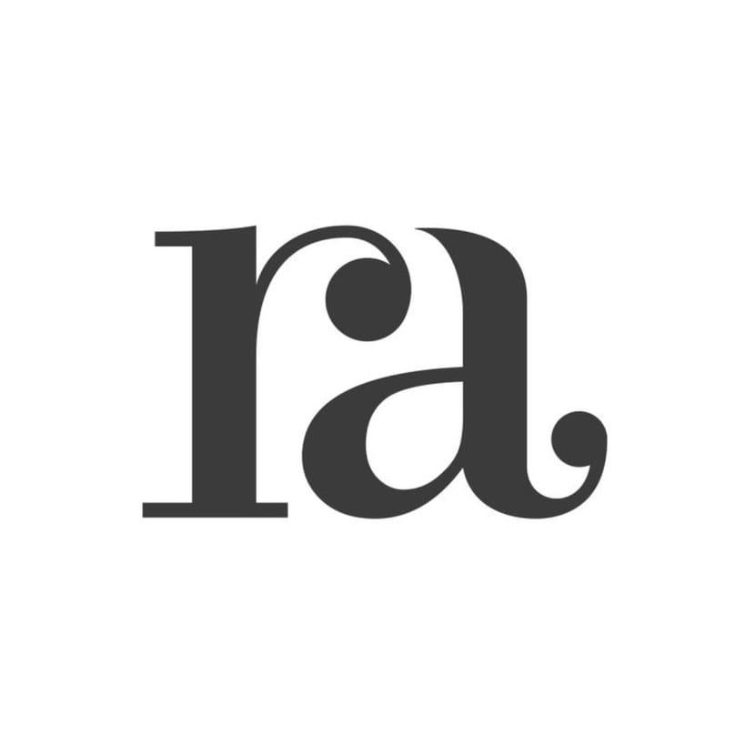 Fontinspiration: fuente de inspiración tipográfica 6