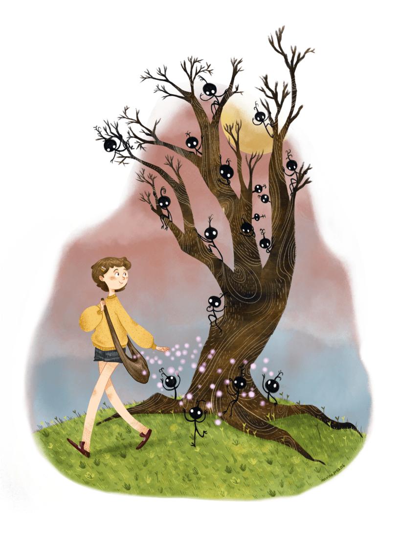 Kids & Nature 0