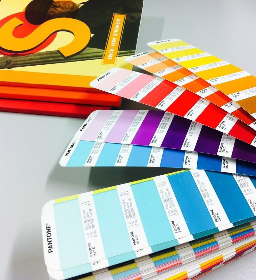 Cuadernos de la Cineteca -1