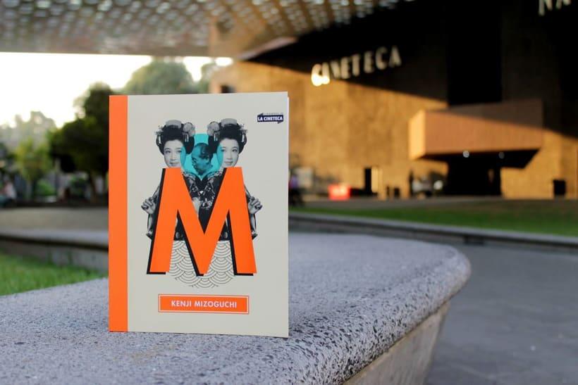 Cuadernos de la Cineteca 2