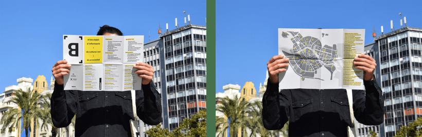 Bibliotecas Municipales de València 15