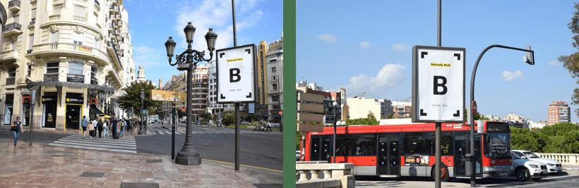 Bibliotecas Municipales de València 9
