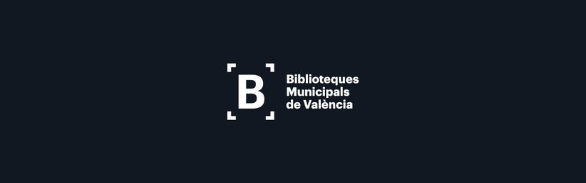 Bibliotecas Municipales de València 2