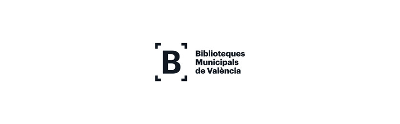 Bibliotecas Municipales de València 1