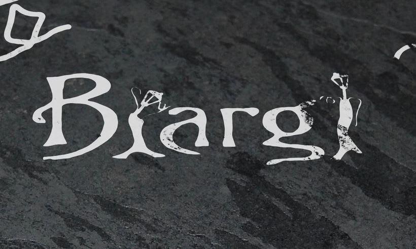 Menú dinámico_BiArgi 0