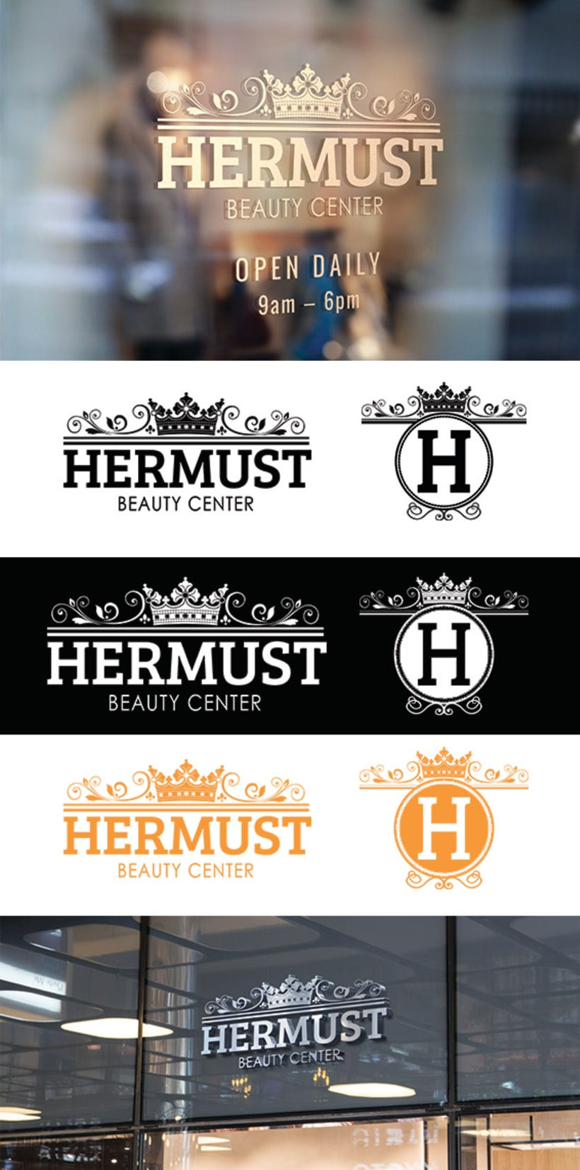 HERMUST -1