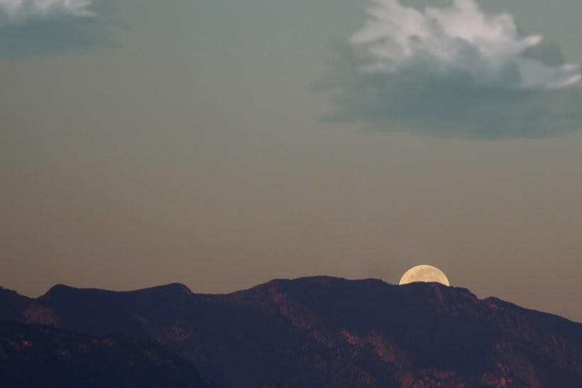 Beso de luna -1