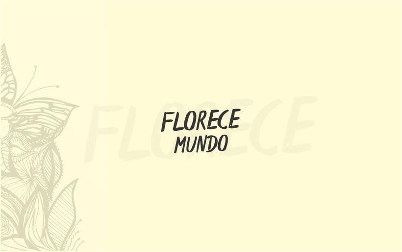FLORECE 0