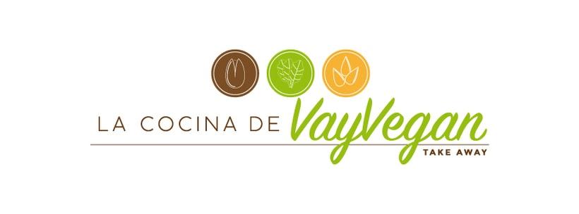 La Cocina de Vay Vegan -1