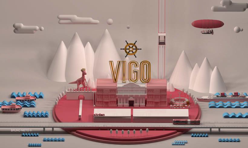 VIGO cidademar 1