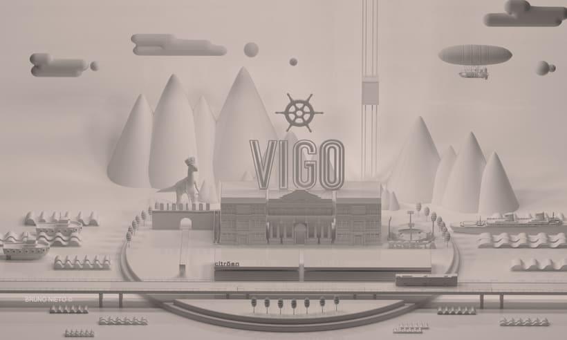 VIGO cidademar 0