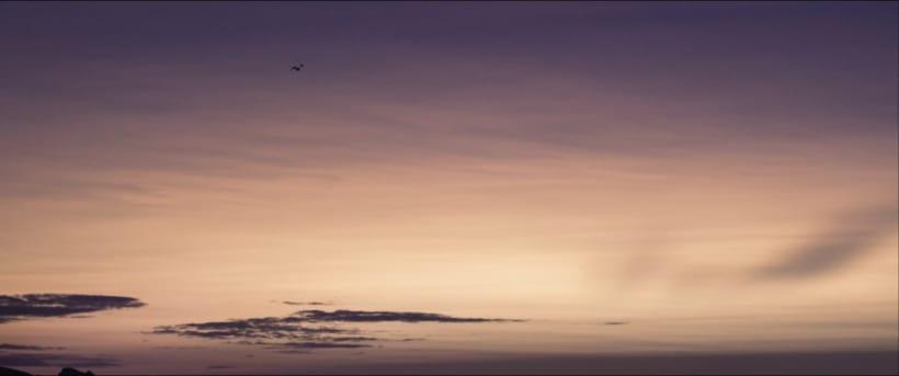 Isla Do Faro - Videopoema 2