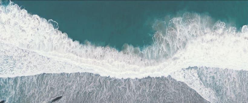 Isla Do Faro - Videopoema 6