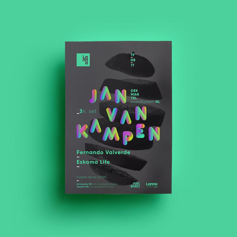 Lanna Club flyers 6