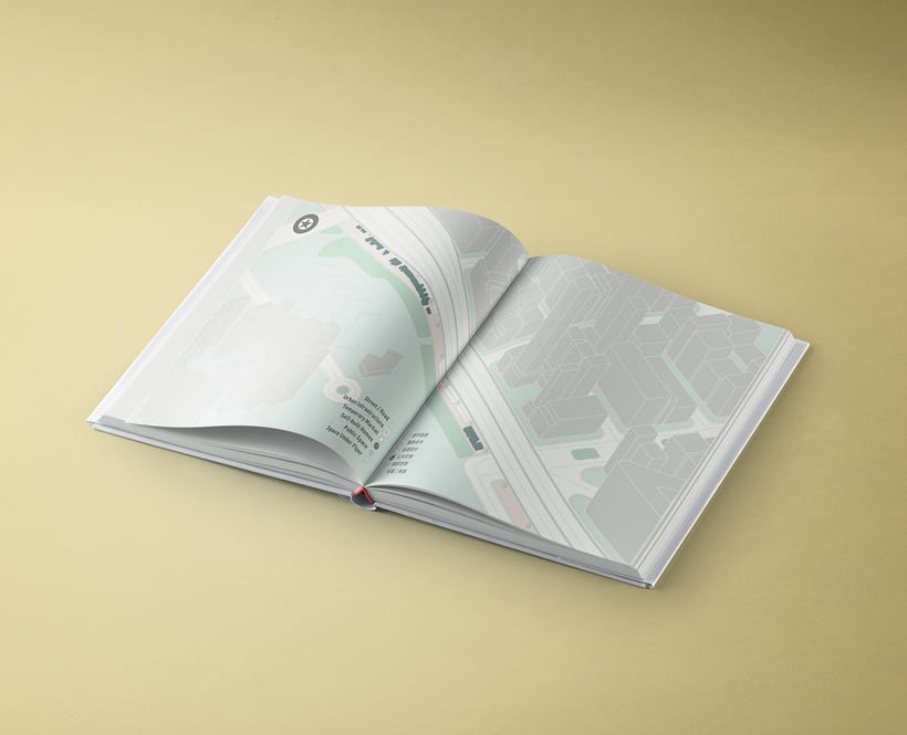 A Manual For Creative Citizens 1