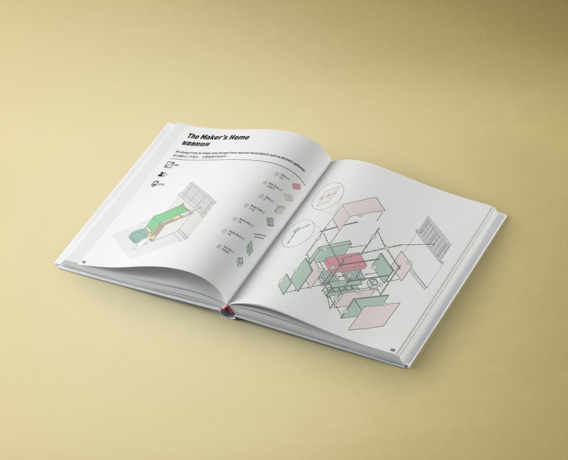 A Manual For Creative Citizens 3