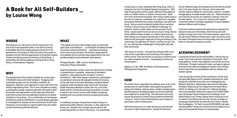 A Manual For Creative Citizens 6