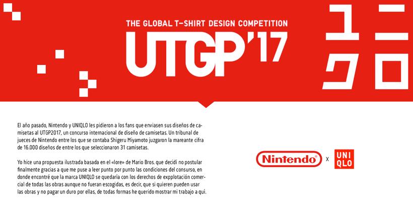 UGTP '17 0