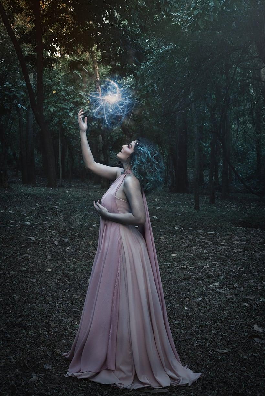 Magic tales -1