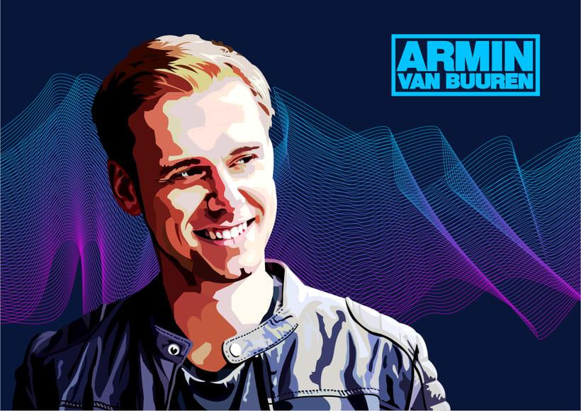 Ilustración ARMIN VAN BUUREN -1